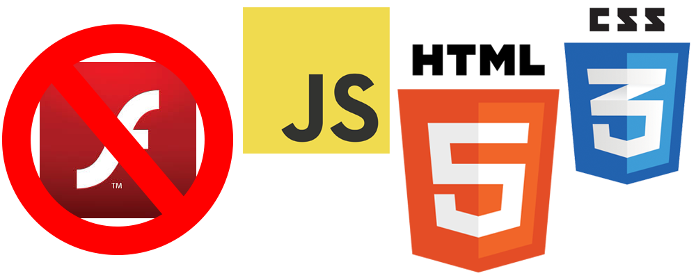 flash_to_html5