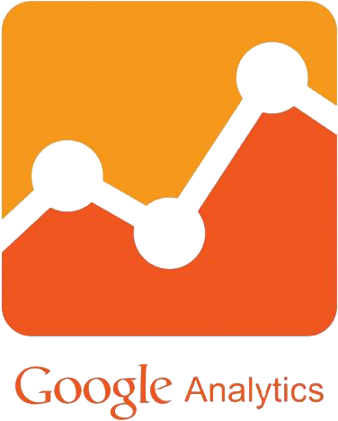 Orange-google_analytics